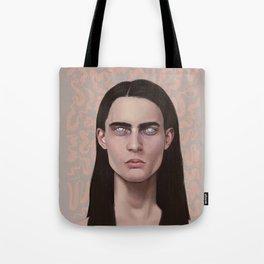 210317 Tote Bag