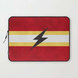 Flash of Color Laptop Sleeve