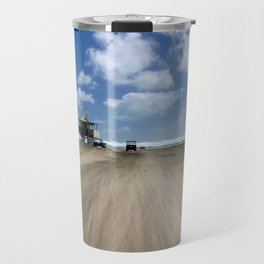 Windy Bethell's Travel Mug