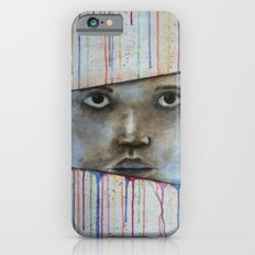through the colors of life Slim Case iPhone 6s