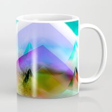 Ocean-Race  no21 Mug