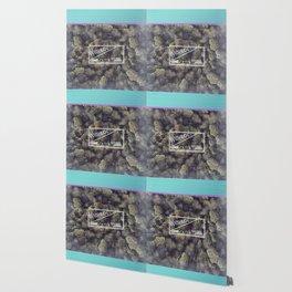 Kushloc Bag of Weed Wallpaper