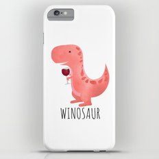 Winosaur iPhone 6s Plus Slim Case