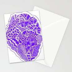 Have Hart Stationery Cards