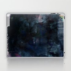 Intermission Laptop & iPad Skin