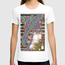 Other World T-shirt