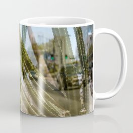 cacti lover Coffee Mug