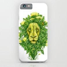 DandyLion Slim Case iPhone 6s