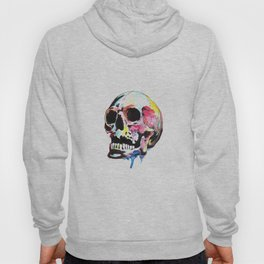 Good time skull 2 Hoody