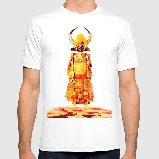 900 b.C. T-shirt