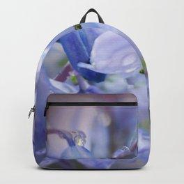 Bluebell Glade Backpack