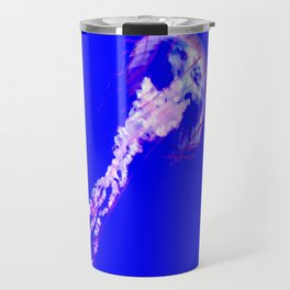 POP-Jellyfish-02 Travel Mug
