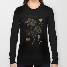 Dill Long Sleeve T-shirt