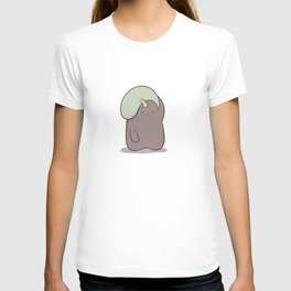 On Top! T-shirt