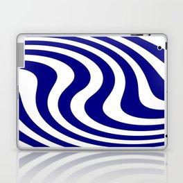 Mariniere Marinière Variation V Laptop & iPad Skin