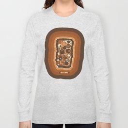 Yummy Long Sleeve T-shirt