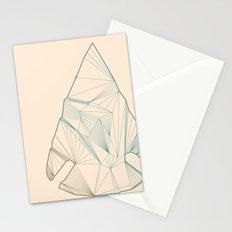 Zuya Stationery Cards