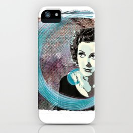 Realization iPhone Case