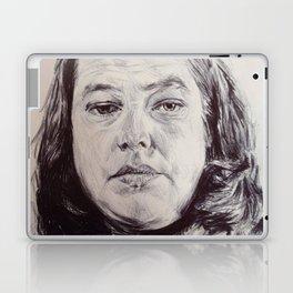 Kathy Laptop & iPad Skin