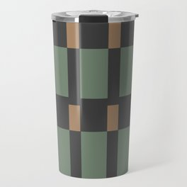 Dark Deco #society6 #decor #buyart Travel Mug