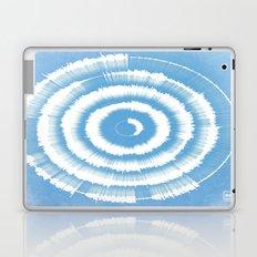 Oasis, Wonderwall - Soundwave Art Laptop & iPad Skin