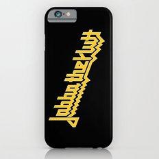 Jabba Rolla Slim Case iPhone 6s