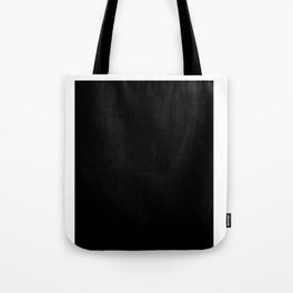 I am an original Tote Bag