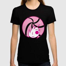 Lolli Pop Girl T-shirt