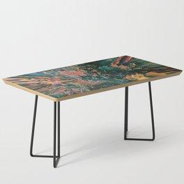 EPSETMCH Coffee Table
