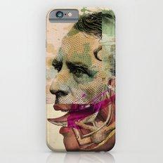 The Joker II Slim Case iPhone 6s