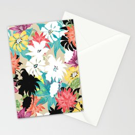 Dalia Stationery Cards