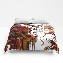 The Reformation Comforters
