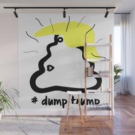 DO IT! Wall Mural