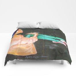 Mona Comforters