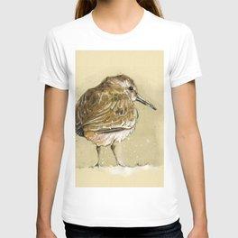 Piepmatz T-shirt
