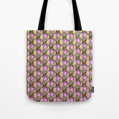 Come Have a Ball Tote Bag