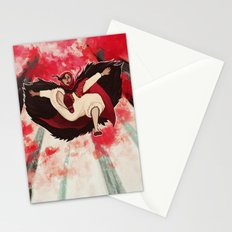 Look now! Stationery Cards