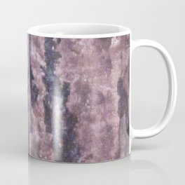 faded and frayed Coffee Mug