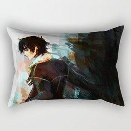 nico Rectangular Pillow