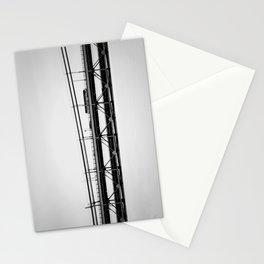 G.W. Bridge Stationery Cards