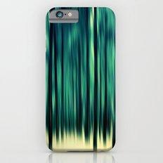 Pineline iPhone 6 Slim Case