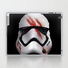 FN-2187 Laptop & iPad Skin