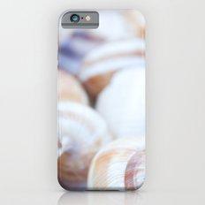 Shells iPhone 6s Slim Case