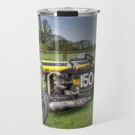 GN Thunderbug Special Travel Mug