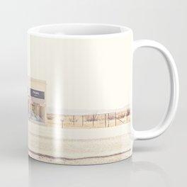 PradaMarfa II Coffee Mug