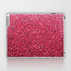 Cranberries Laptop & iPad Skin