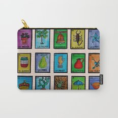 Loteria! Carry-All Pouch