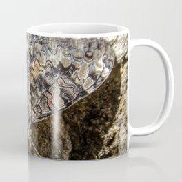 Borboleta Coffee Mug