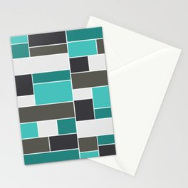 C3 Stationery Cards
