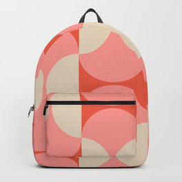 Capsule Modern Backpack